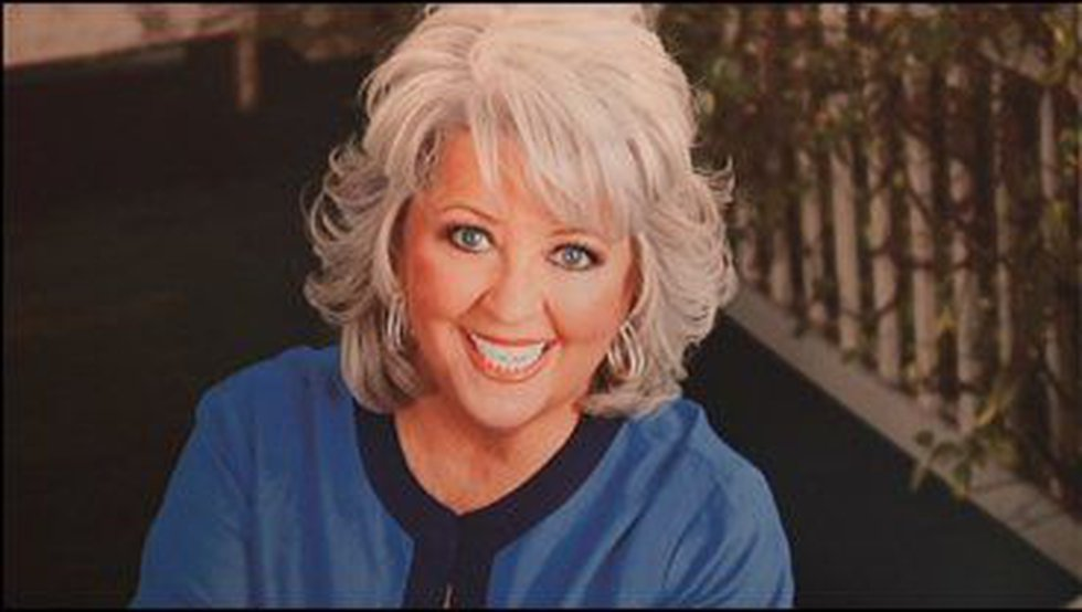 Coastal Uncorked event supporters say they are hoping Paula Deen's May visit to the Grand...