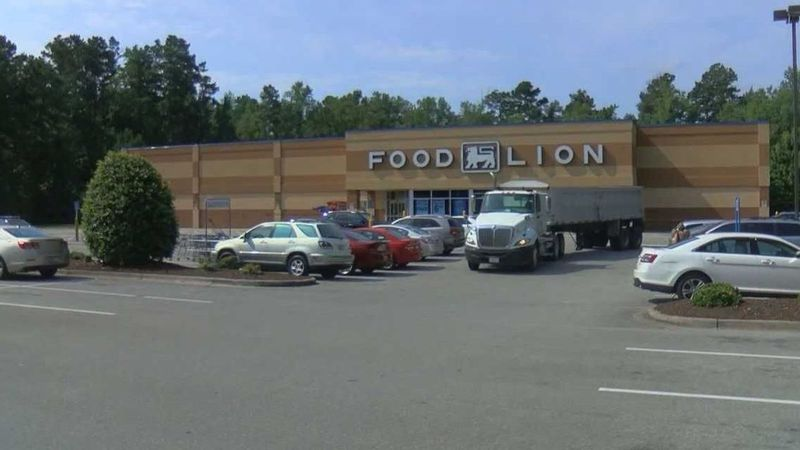 One died at a Food Lion in Longs in August 2018.