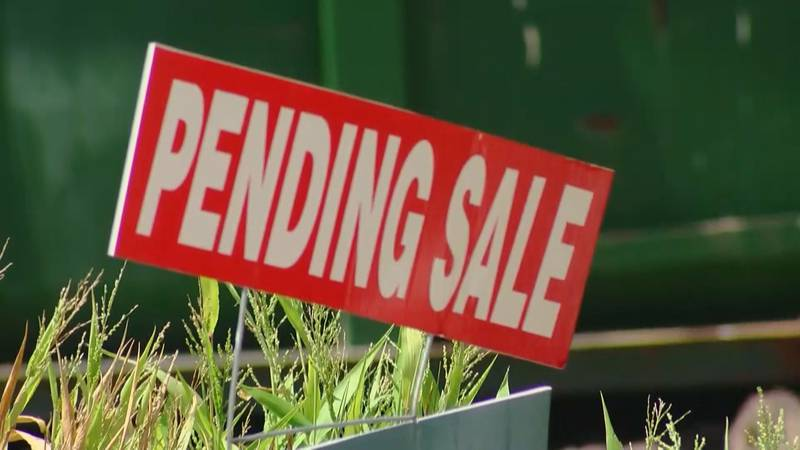 Many homeowners can save by looking into options of refinancing their mortgage.