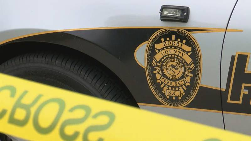 Public safety officials are preparing for a busy summer.
