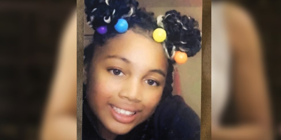 'I hope my daughter's story can save a life': Charlotte mom shares story after teen dies of...