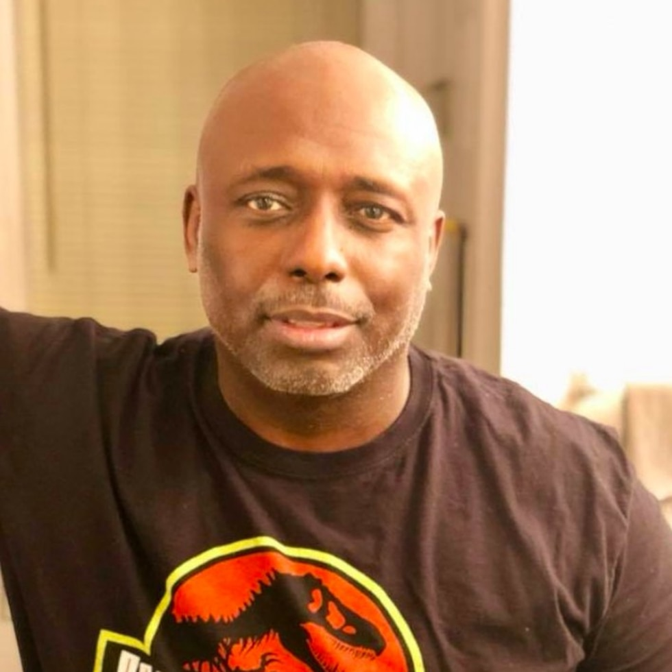 Officer Terrence Carraway