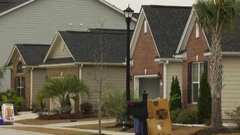 Police are reminding homeowners what they should do to protect their homes while they're away.