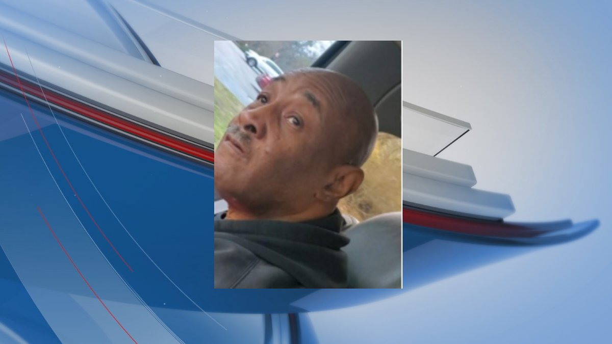 According to information from the Maxton Police Department, 63-year-old Elbert Percell was...