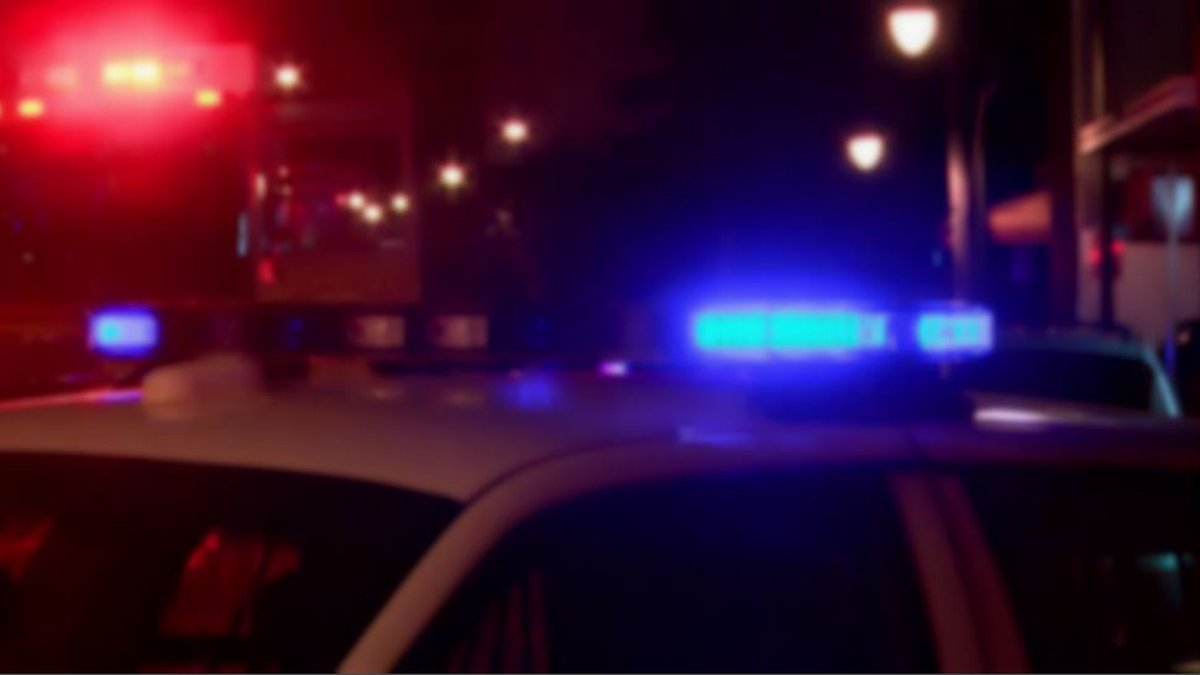 A deadly shooting is under investigation in Darlington County.
