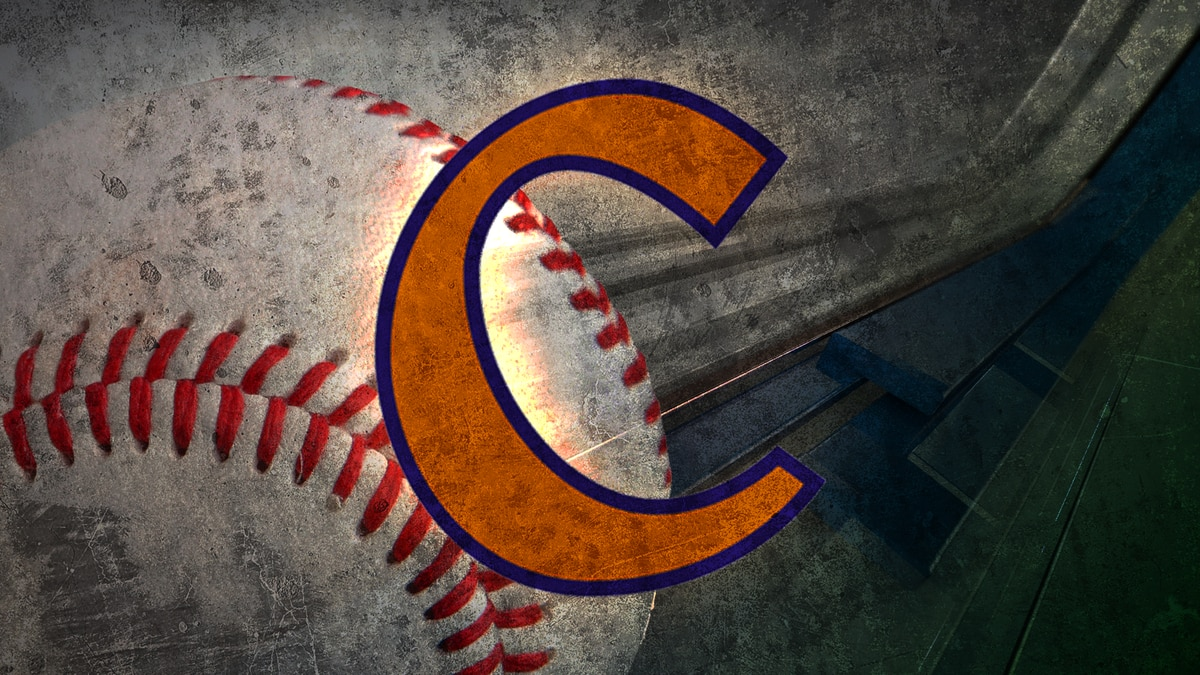 Clemson improves to 2-5 in league play.